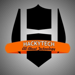 GET 150MB EVERYDAY ON MTN… – HackyTech