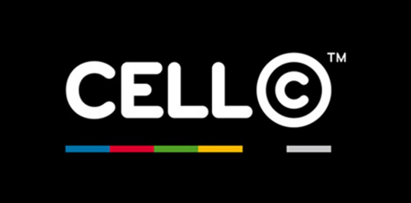South Africa CellC Unlimited Free Browsing Internet Trick